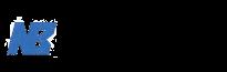 ワタナベラバーロゴ